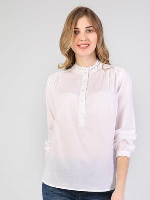 Рубашка | 5377180