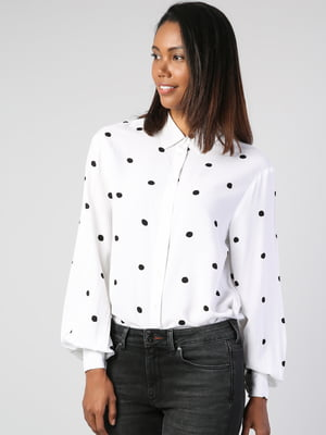 Рубашка | 5377039
