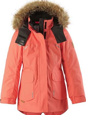 Куртка   5373258