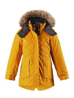 Куртка   5373266