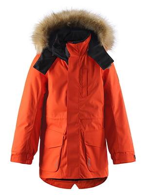 Куртка | 5373297