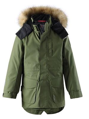 Куртка | 5373301
