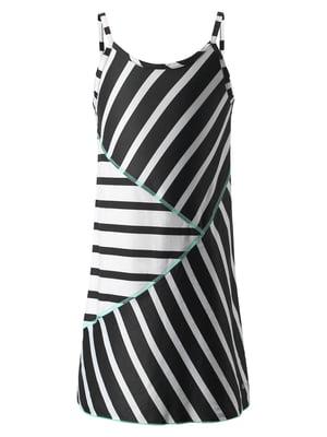Платье | 5373309