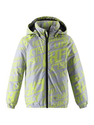 Куртка | 5373467