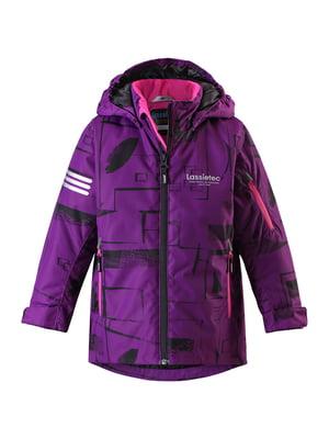 Куртка | 5373517