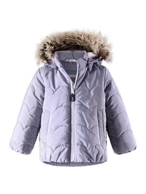 Куртка | 5373578