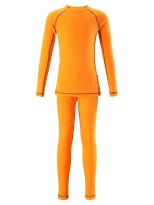 Комплект термобелья: кофта и брюки   5373676