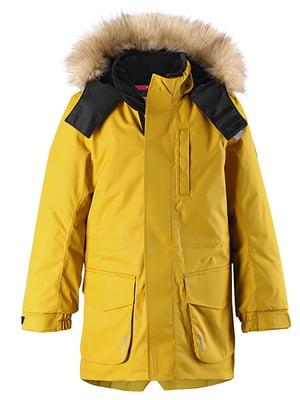 Куртка | 5373683