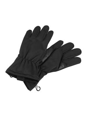 Перчатки | 5373860