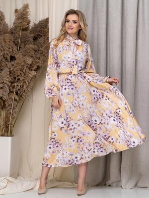 Платья | 5380075