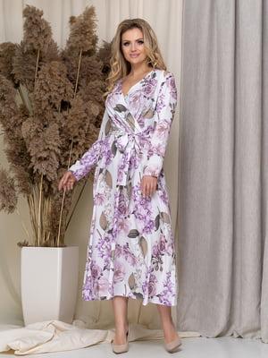 Платья | 5380087