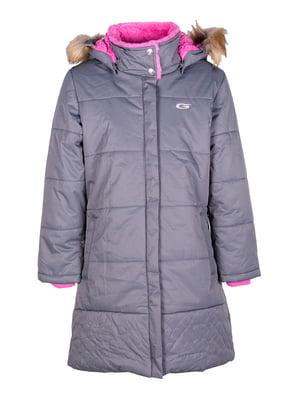 Пальто | 5329246