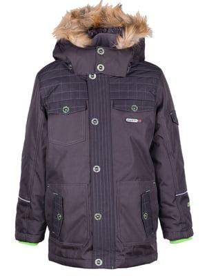 Куртка | 5329279