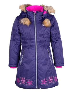 Пальто | 5329600