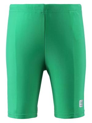 Плавки зелені | 5373311