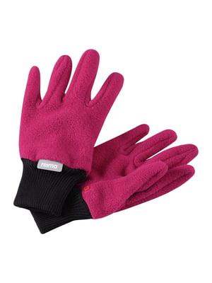 Перчатки | 5373436