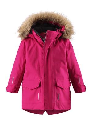 Куртка | 5373506