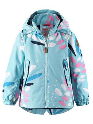 Куртка | 5373550