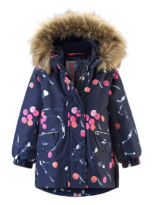 Куртка | 5373594