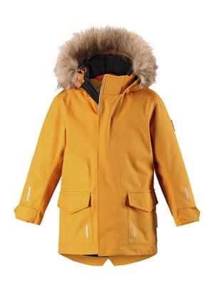 Куртка | 5373595