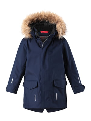 Куртка | 5373596