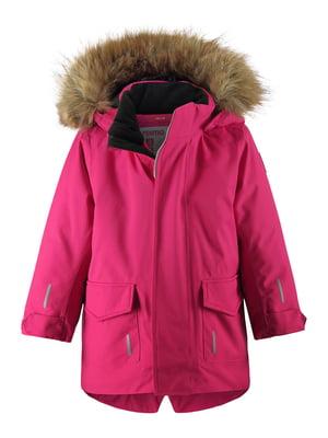 Куртка | 5373622
