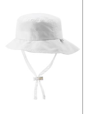 Панамка біла | 5373630