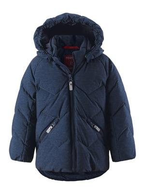 Куртка-пуховик | 5373647