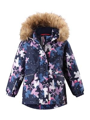 Куртка | 5373648