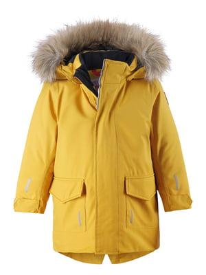 Куртка | 5373649