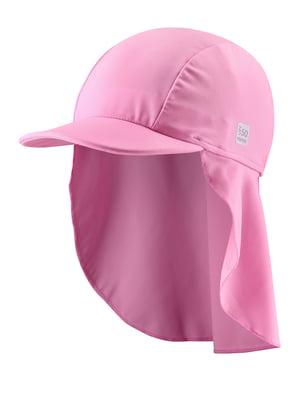 Панамка рожева | 5373962