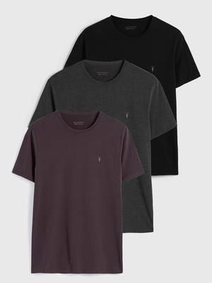 Комплект футболок (3 шт)   5380134