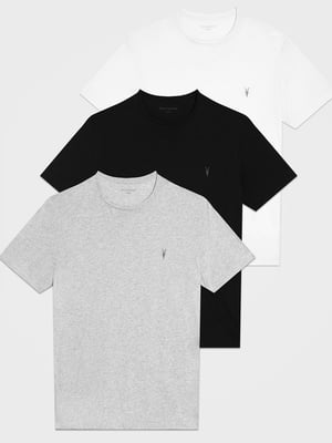 Комплект футболок (3 шт)   5380121