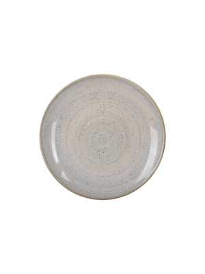 Тарелка обеденная (24 см) | 5375131