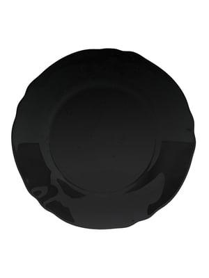 Тарелка обеденная (24 см) | 5375150