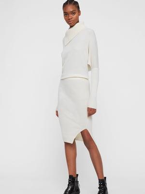 Сукня біла | 5380496