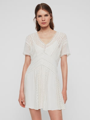 Сукня біла | 5380498