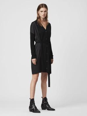 Сукня чорна | 5380512