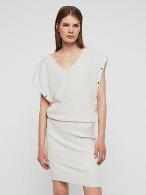 Сукня біла | 5380534