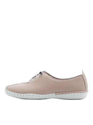 Туфли розовые | 5380748