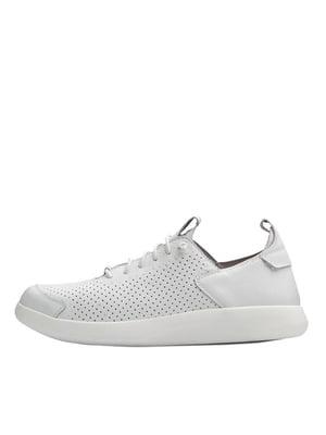 Кросівки білі | 5380754