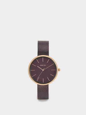 Годинник наручний | 5370576