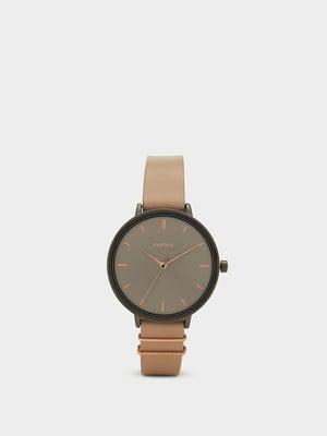 Годинник наручний   5370916