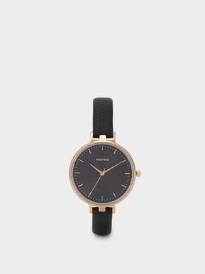 Годинник наручний | 5370452