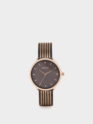 Часы наручные | 5370487