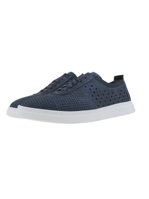 Туфли синие | 5379580