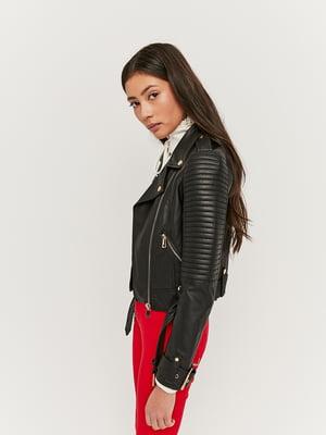 Куртка черная | 5368248