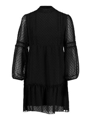 Сукня чорна | 5368410