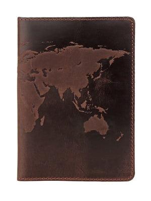 Обложка на паспорт | 5382186