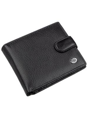 Кошелек - ST Leather - 5383334